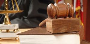 avocate-montréal