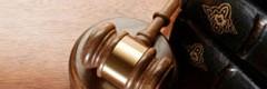 Taux d'intérêt criminel: définition et sanctions