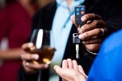 avocat-alcool-au-volant